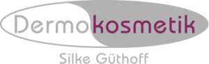 Dermokosmetik24-Logo