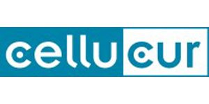 cellucur-logo